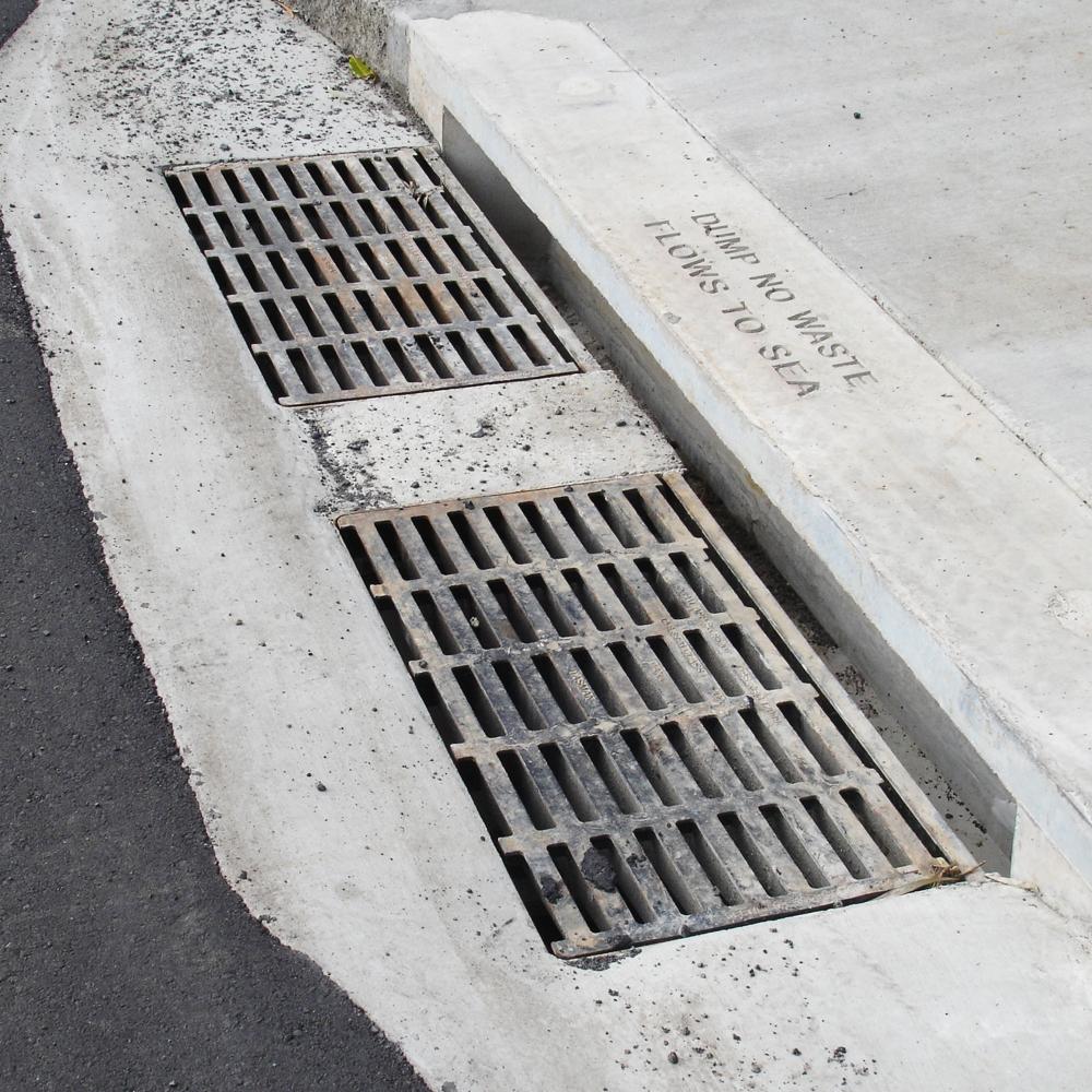 Concrete Precast | Humes