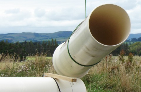 Pvc Pipe Humes Nz